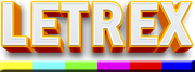 letrex-logo.fw